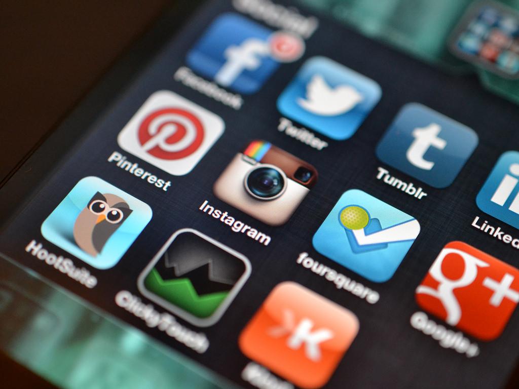 Instagram покажет пользователям, сколько времени они тратят на соцсеть