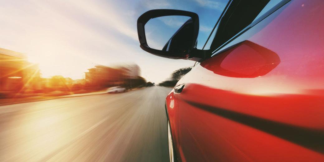 Страховой депозит и франшиза при аренде автомобиля