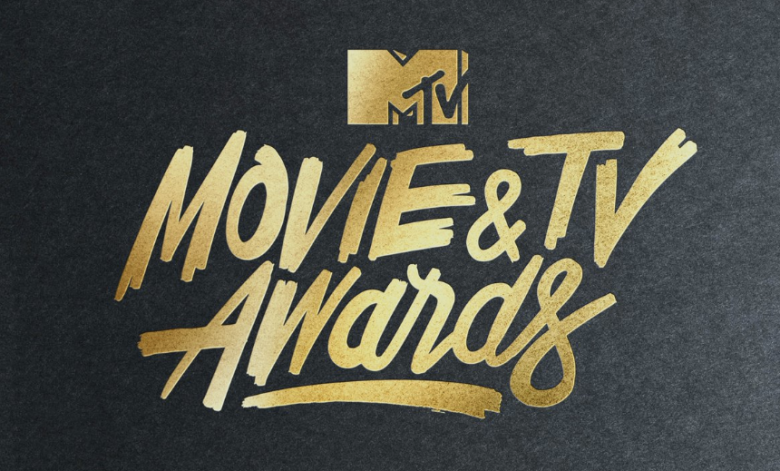 Стали известны победители кинопремии MTV Movie Awards 2018
