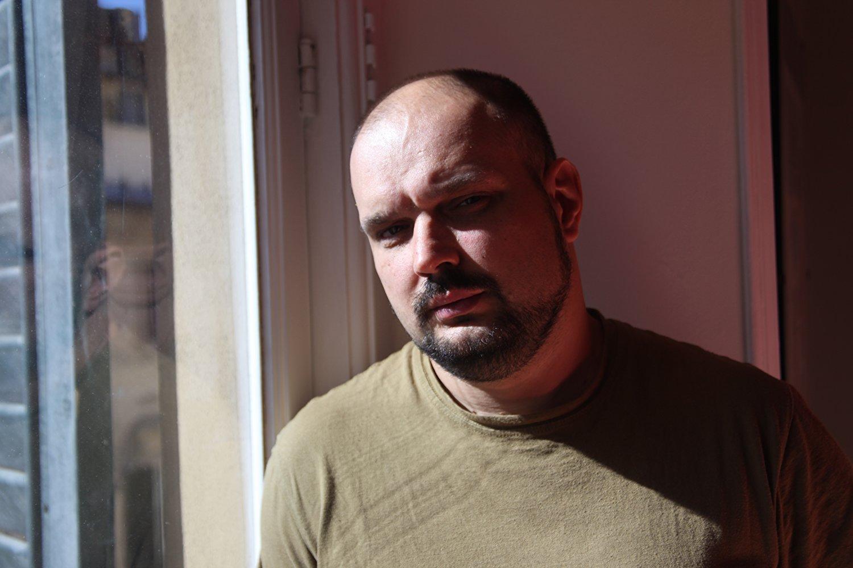 Режиссером сериала «Черный ворон» стал постановщик «Гнезда горлицы»