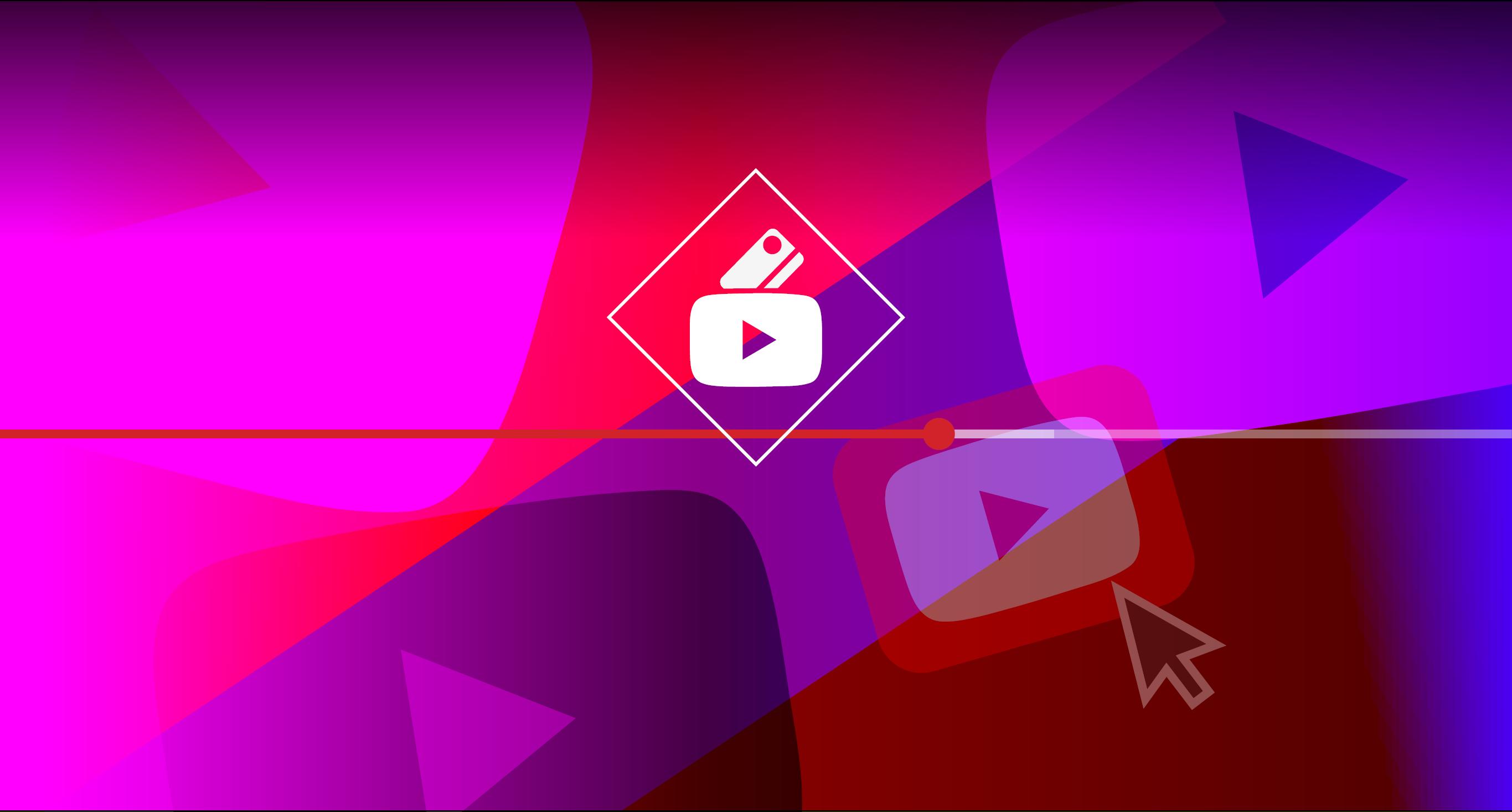 YouTube планирует открыть бесплатный доступ к оригинальному контенту