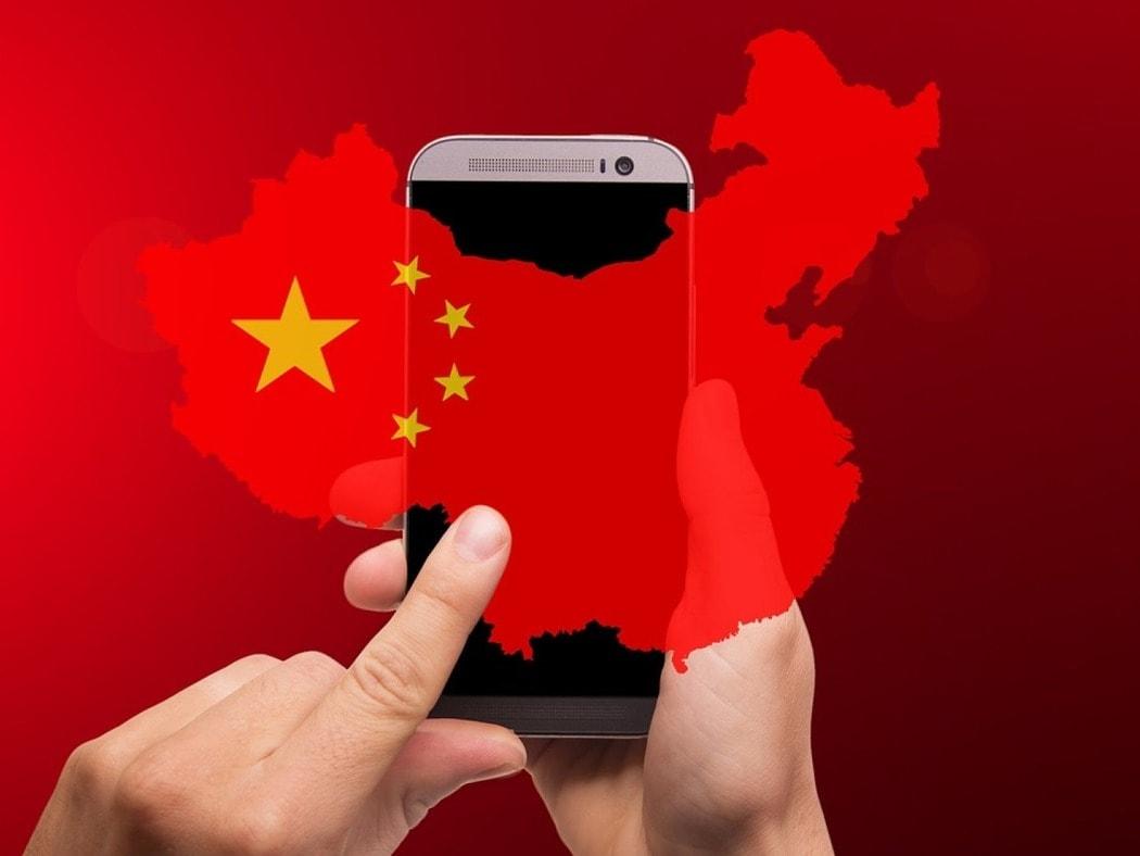 Google запустит в Китае поисковик с цензурой