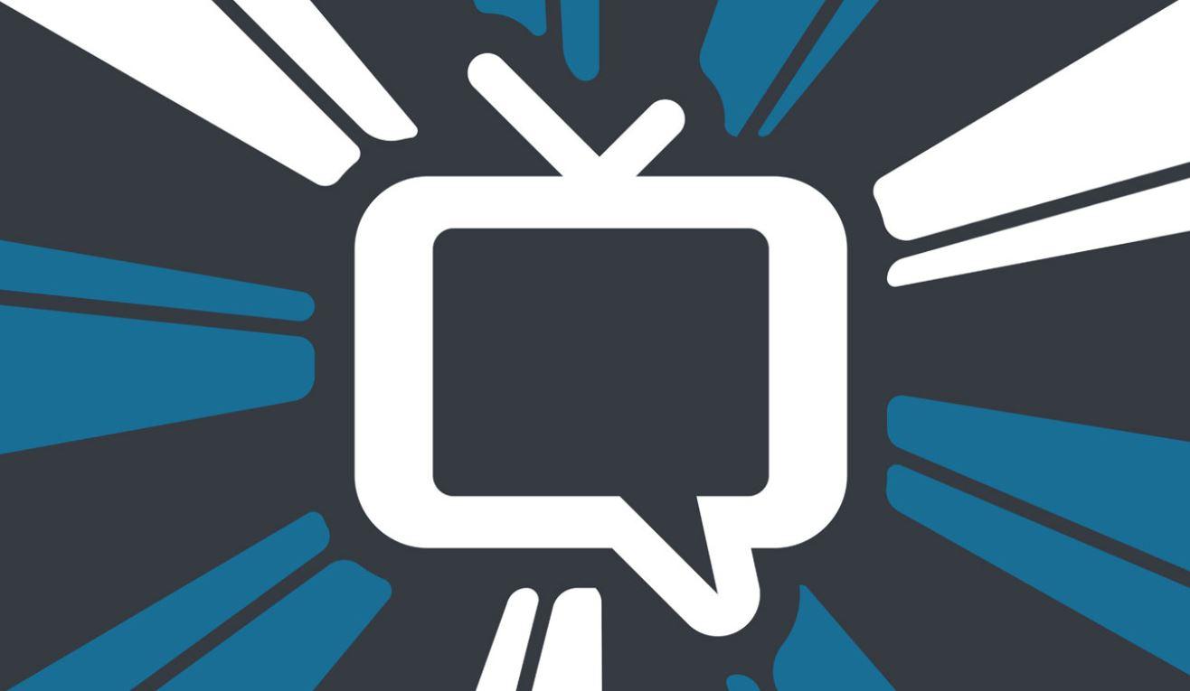 Facebook-трансляции станут интерактивными