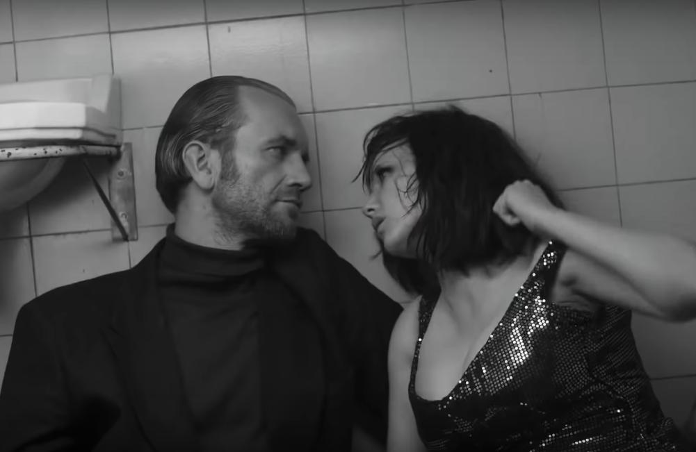 Новый фильм польского лауреата «Оскара» выходит в украинский прокат