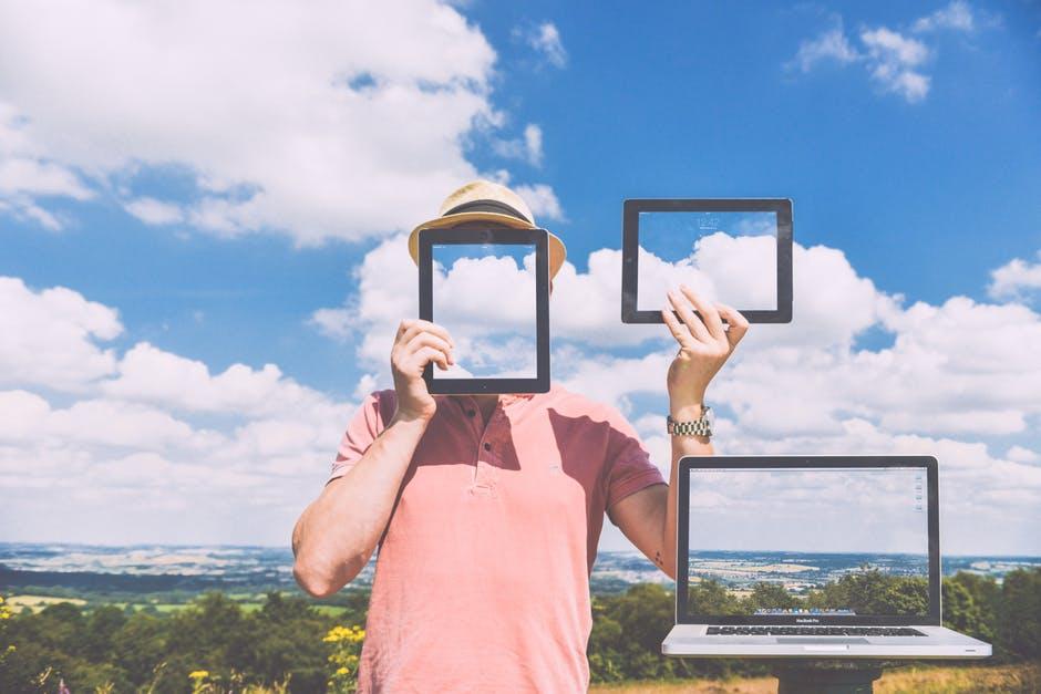 Посттекстовое будущее: что придет на смену сторителлингу?