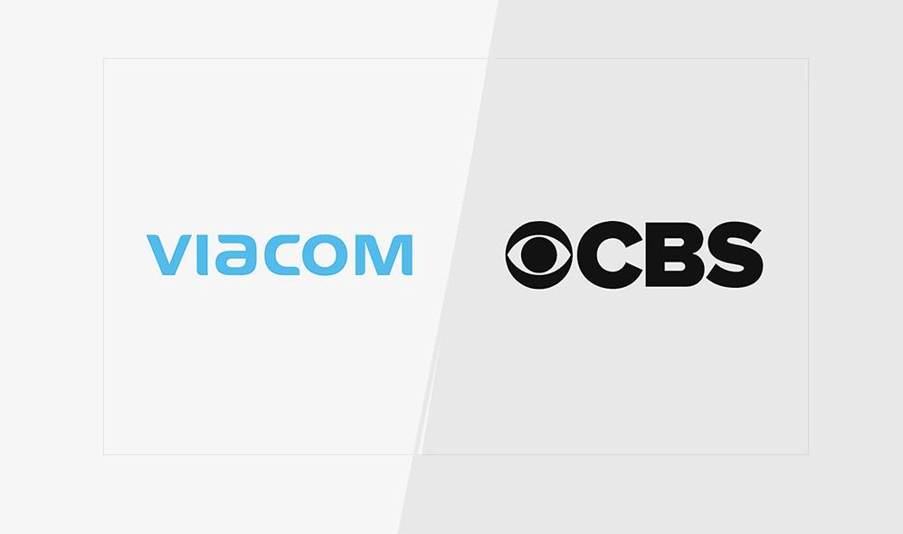 Слить или не слить: судьба объединения CBS и Viacom может решиться уже сегодня