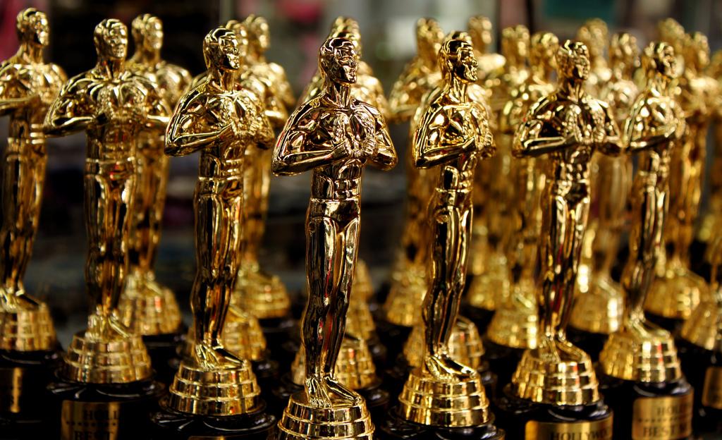 «Оскар-2018»: итоги церемонии