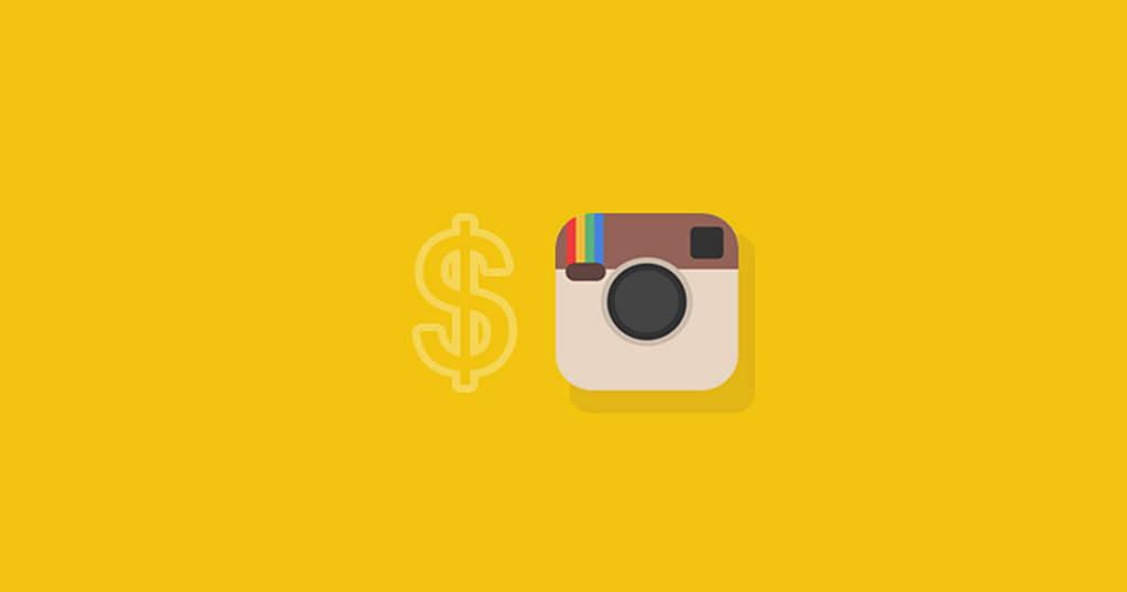 Подсчитано: сервис Instagram за шесть лет подорожал в 100 раз