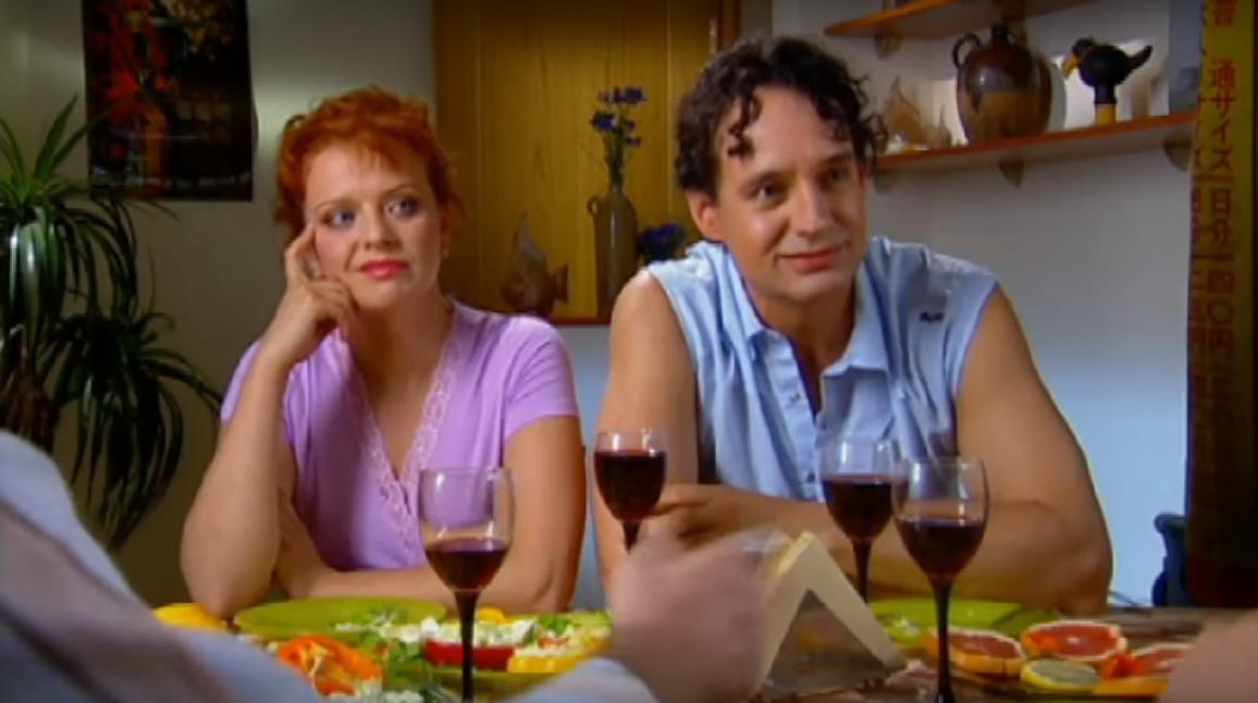 «Леся + Рома» – два пустых стула: какая судьба ждет ремейк хитового сериала