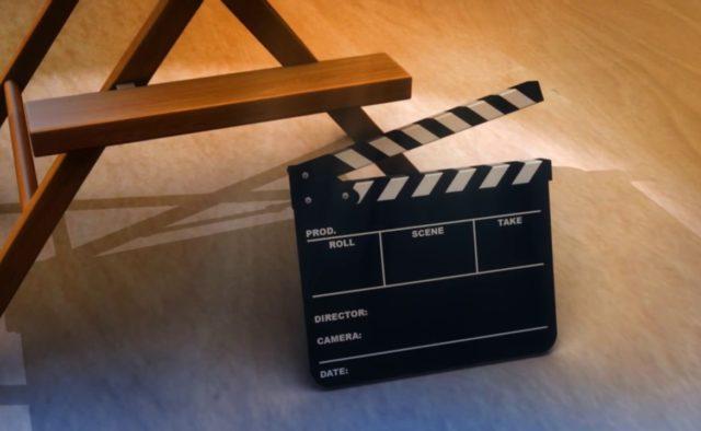 Деньги не впрок: Госкино спонсирует провальные фильмы