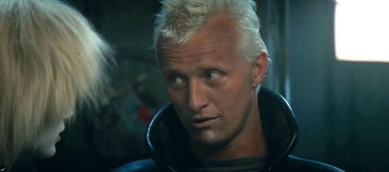 Рутгер Хауэр пожаловался на «отсутствие яиц» у новых фильмов