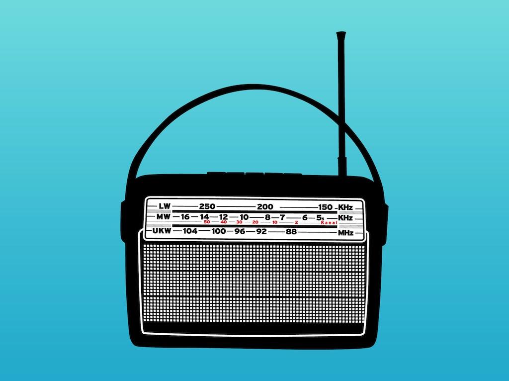 «Прямой ФМ», «ТАВР медиа» и общественные вещатели. Кому Нацсовет раздал радиочастоты