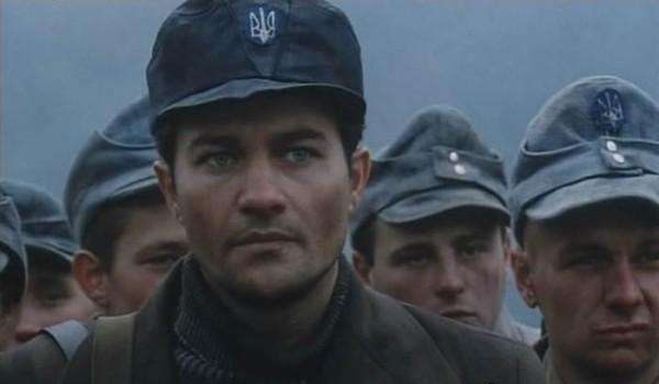 Минкульт при поддержке военных будет финансировать патриотическое кино