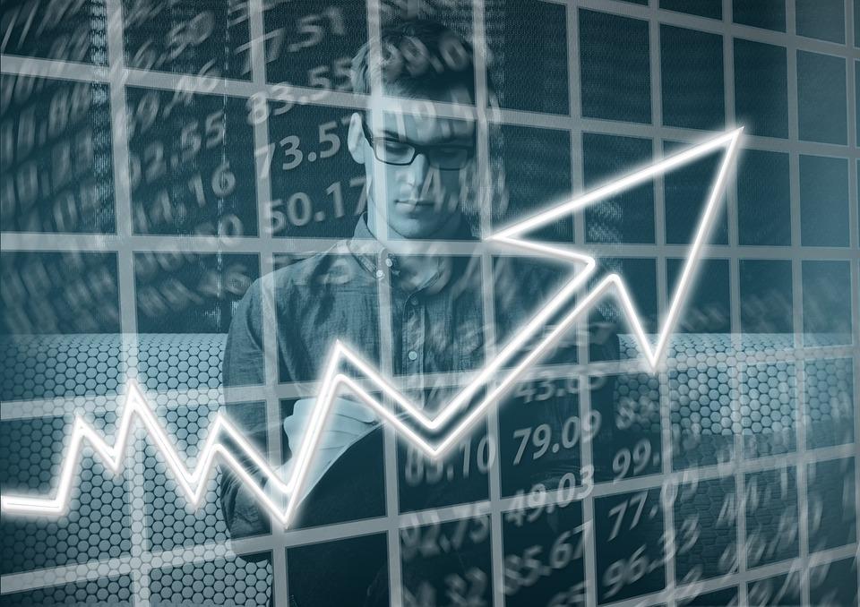 Медиа-аудитор Kwendi Media Audit поделился прогнозами для украинского рекламного рынка