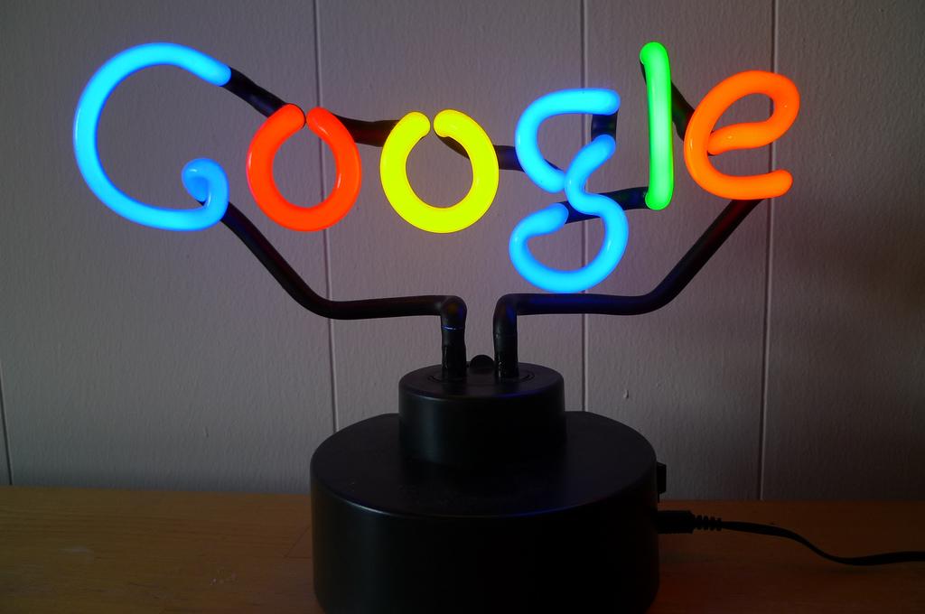 Google выкупит технологию Nokia для проведения быстрого интернета в самолетах