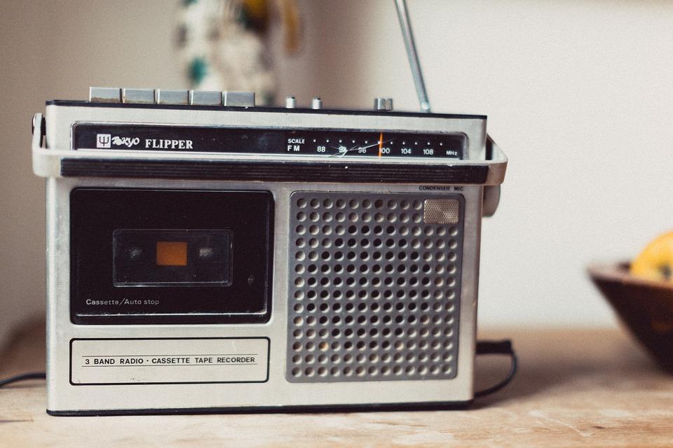 Нацсовет сегодня планирует провести радиоконкурс под пропрезидентскую радиостанцию «Прямой ФМ» в обход общественных радиостанций