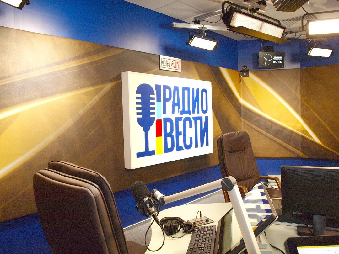 «Радио Вести» Александра Клименко приобрел медиахолдинг Андрея Садового