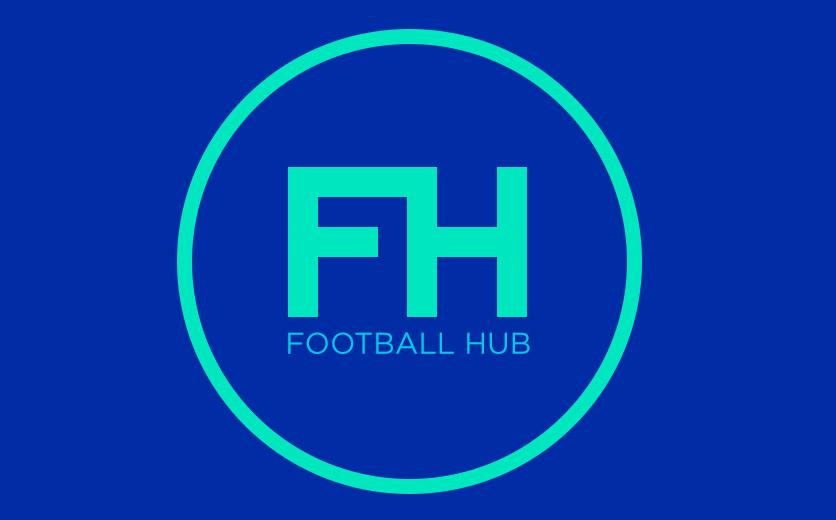 В Facebook будут транслировать прямой эфир матча «Динамо» – «Шахтер»