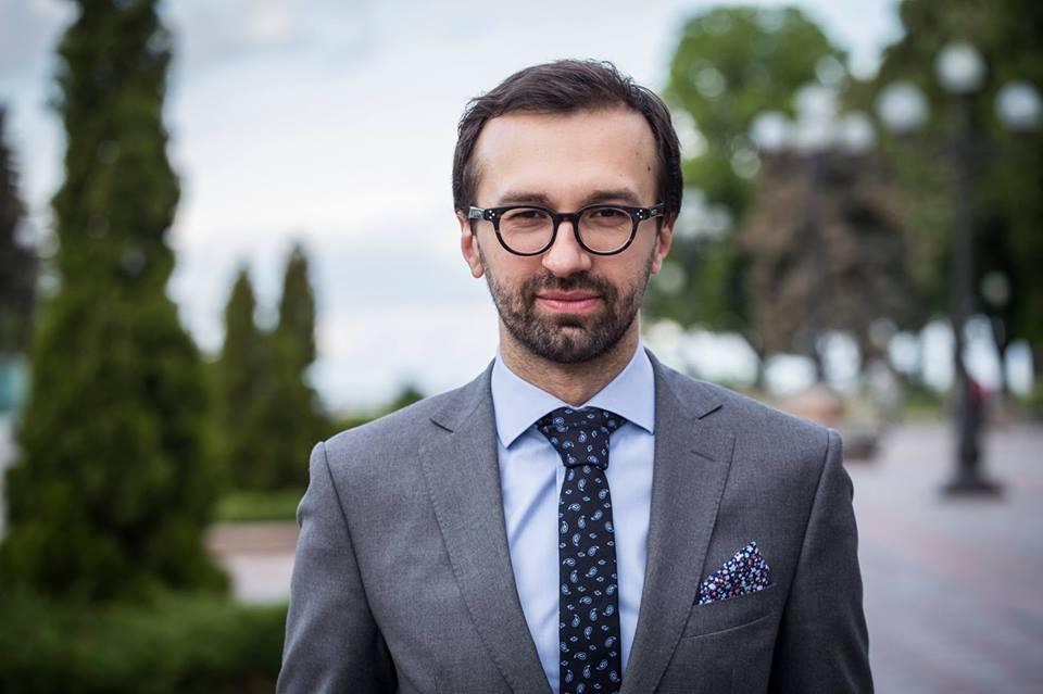 Сергей Лещенко: Медведчук может добиться запрета на прокат фильма о Стусе