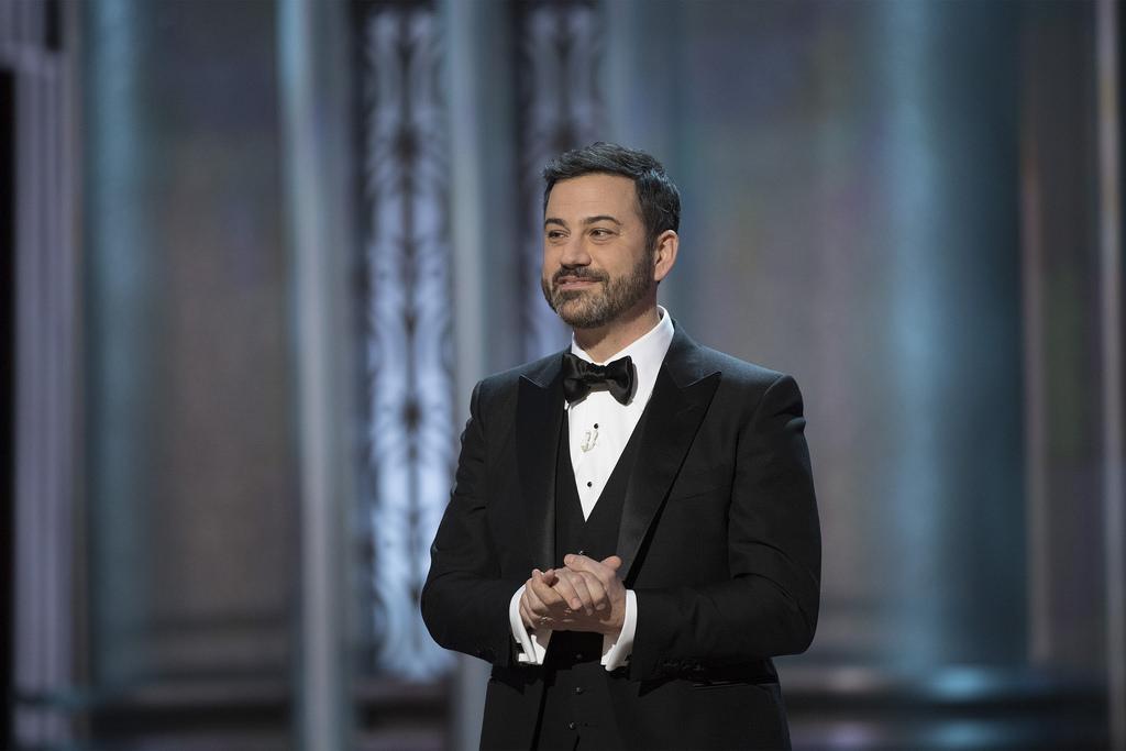 Насколько политизированным будет «Оскар» в этом году?