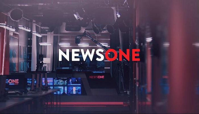 Депутаты обратились в СНБО с требование закрыть два телеканала: как и почему
