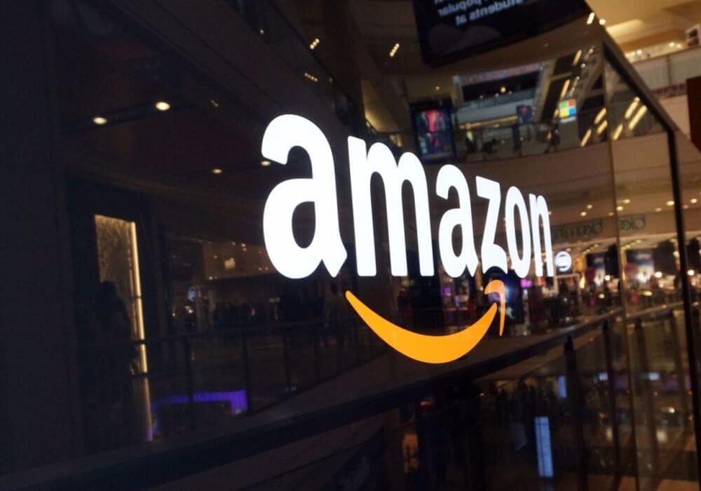Amazon может потерять контроль над рынком электронных книг