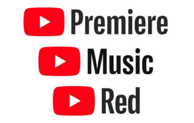 Google запустил подписку на YouTube Music и YouTube Premium в Украине