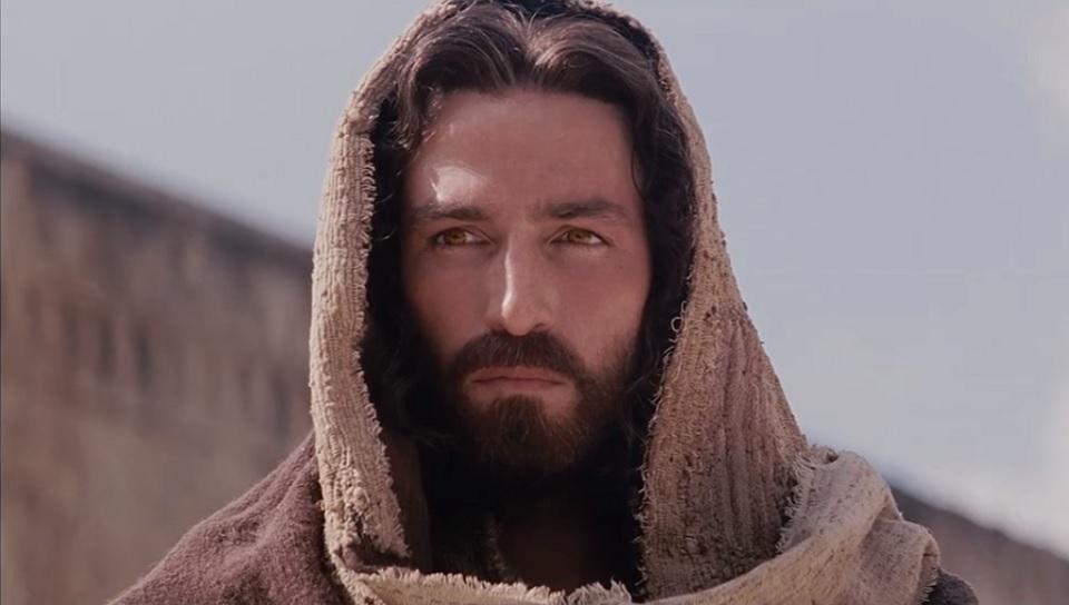 Мэл Гибсон снимает продолжение «Страстей Христовых»