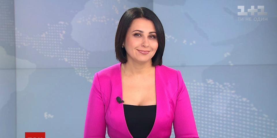 Каналы «1+1», «ПлюсПлюс», «УНИАН ТВ», «Бигуди» и «Квартал ТВ» меняют спутник