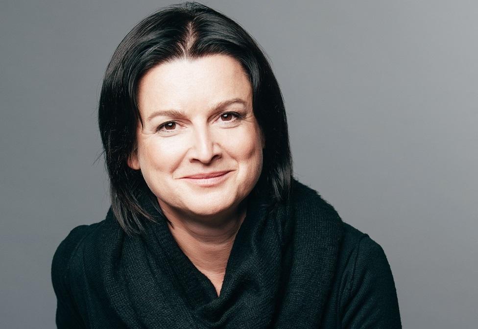 Иванна Найда назначена генеральным продюсером нишевых каналов «1+1 медиа»