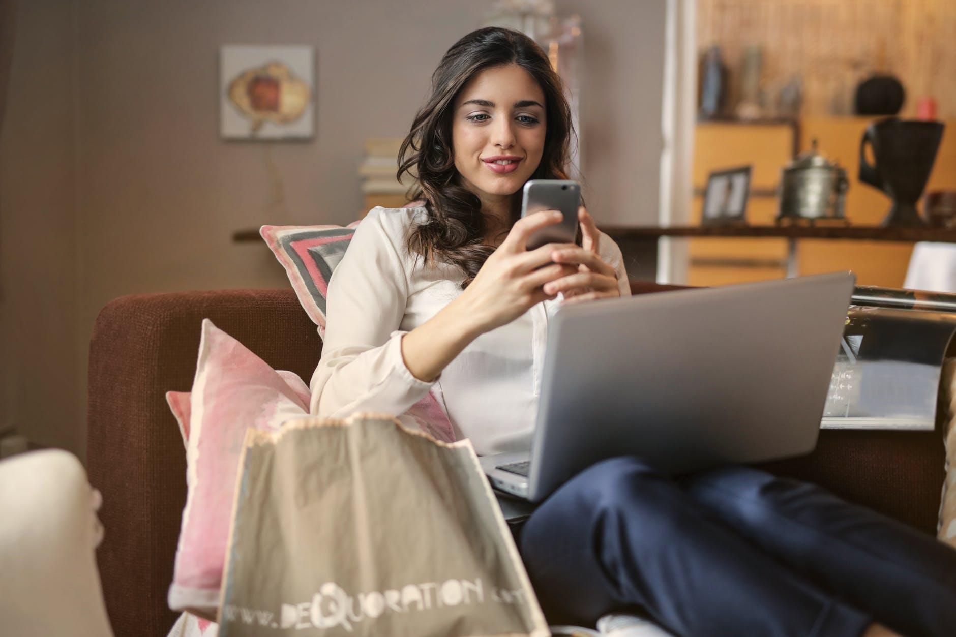 Рекламные видеоролики для смартфонов лидируют на рынке