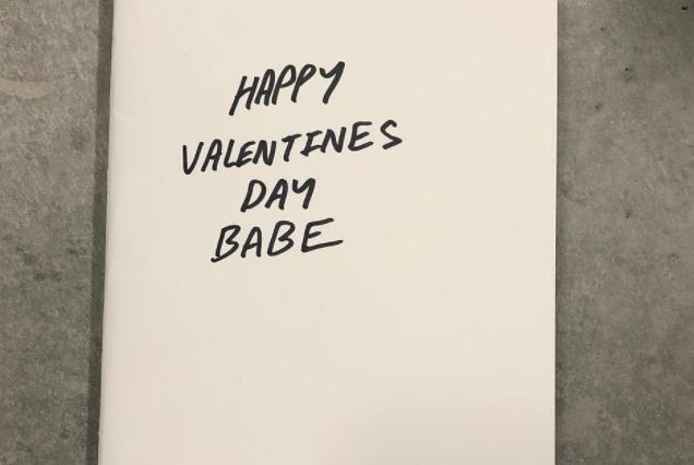Возвращение блудного Канье Уэста в Instagram
