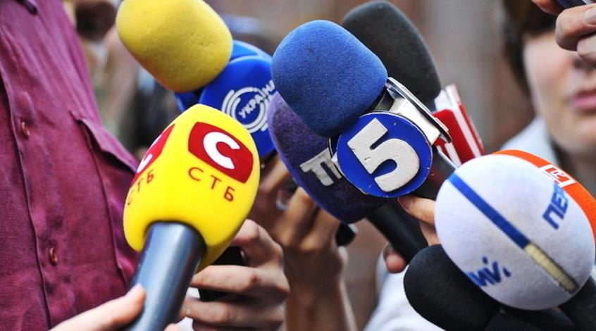 5 лет на пути к (не)свободе слова