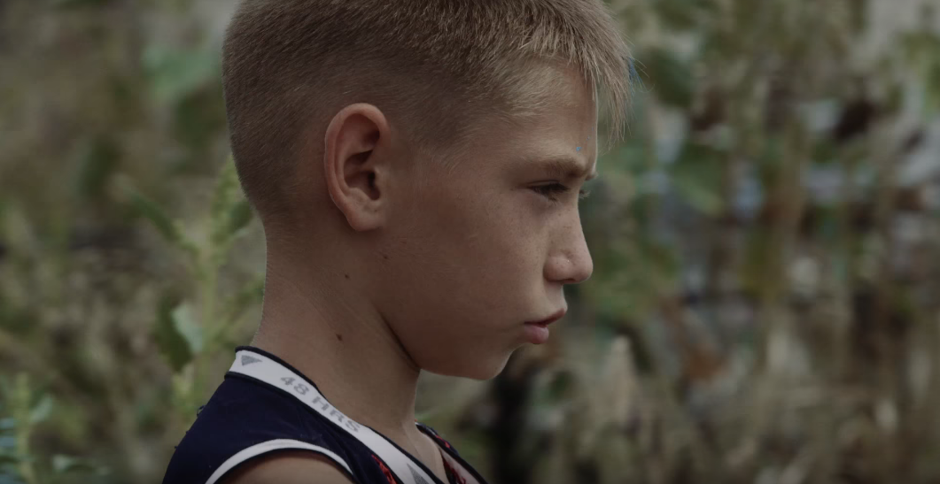 Фильм о Донбассе прошел в шортлист «Оскара»