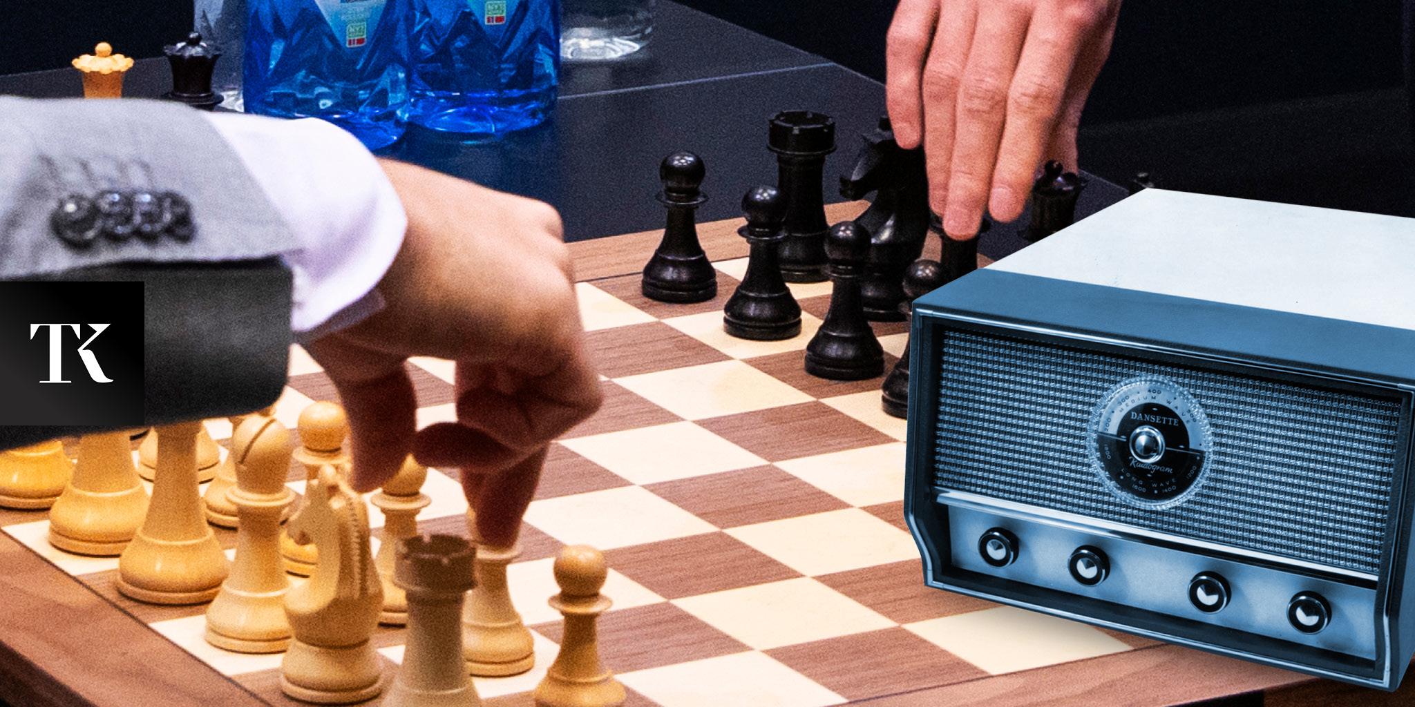 👑 Ігри в піддавки: чому радіостанціям УМХ (не)продовжують ліцензії