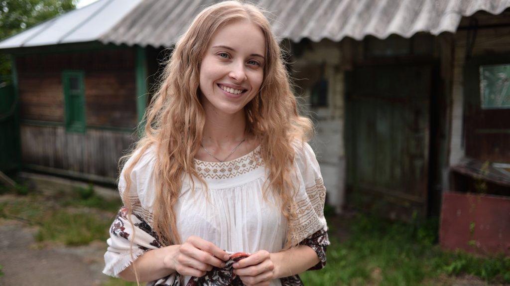👁 Телерейтинги: «Королева юмора», новые сериалы на «Украине» и бой Ломаченко