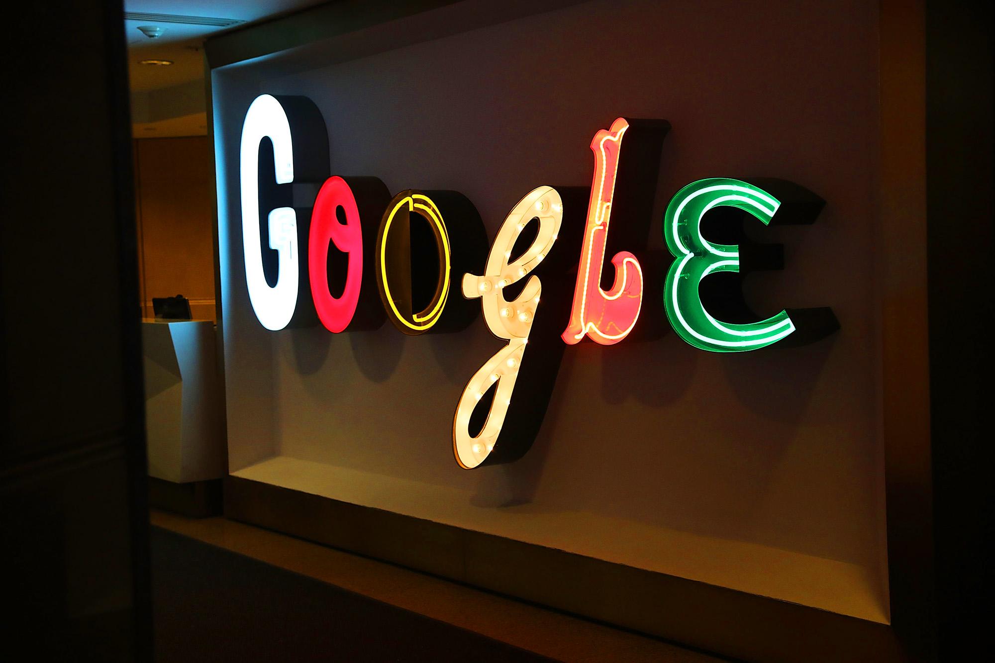 ⚡ Google представил топ-запросы 2018 года в Украине