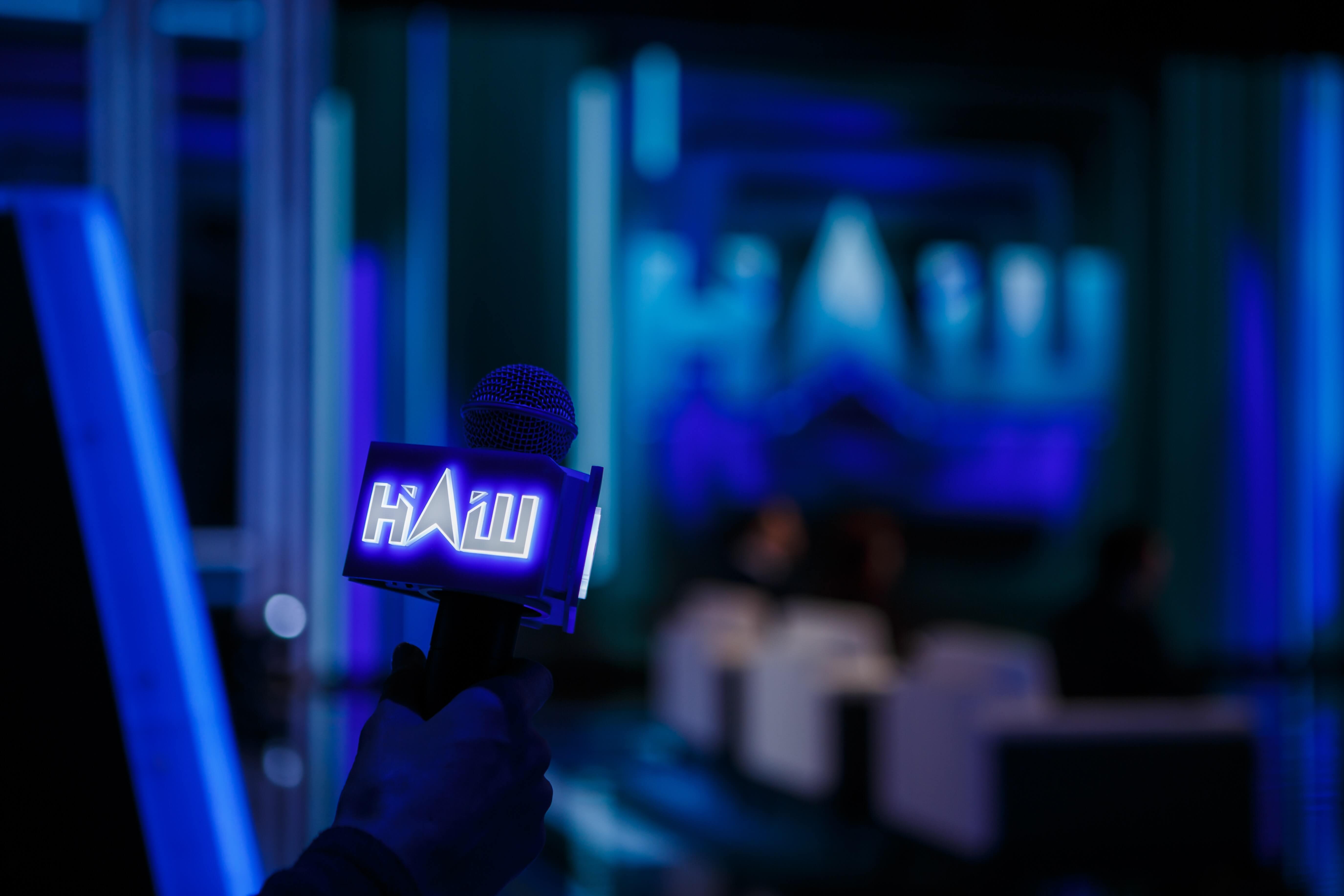🔥 «Ланет» 1 января отключил два информационных телеканала