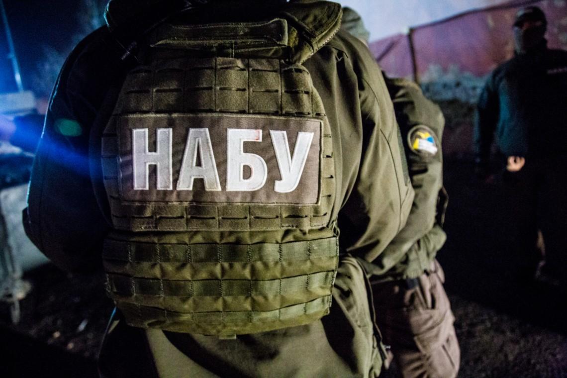 🕵 В НАБУ рассказали о схеме растраты $8,24 млн «Укркосмоса»