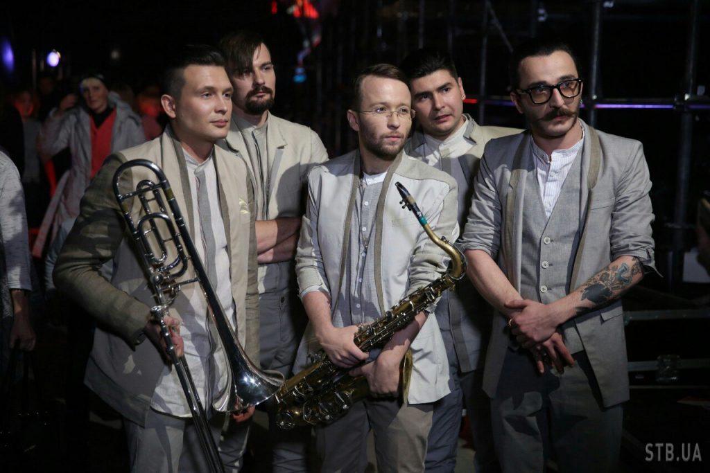 ⭐Кто будет представлять Украину на Евровидении: выпускники «Голосу країни» и инди-рок про АТО