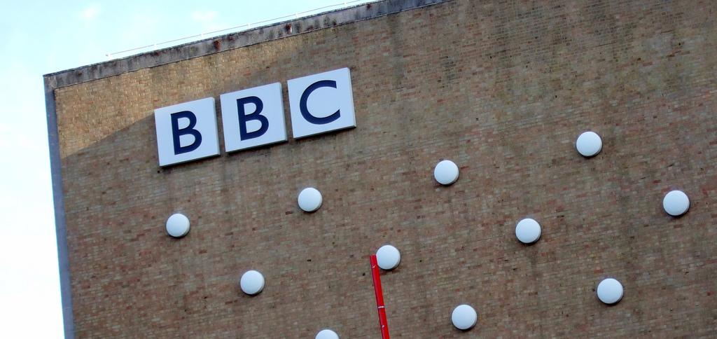 💰 BBC компенсирует Порошенко 160 тысяч фунтов