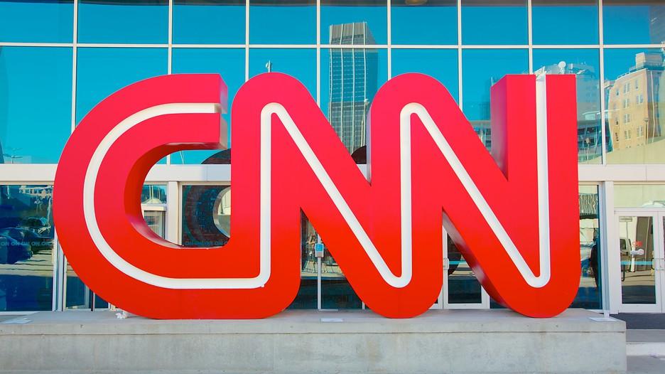 🔥 Против телеканала CNN подали иск на $275 млн