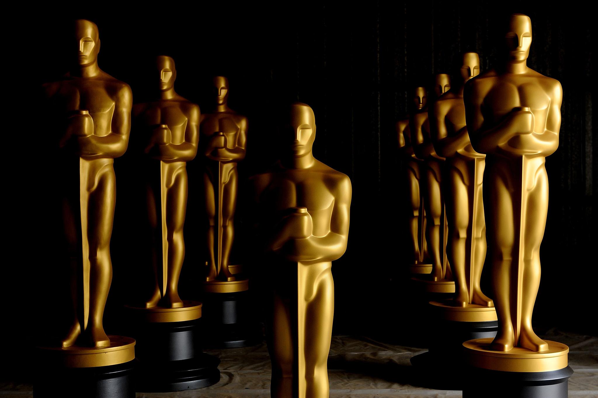 Возращение в 1989: «Оскар-2019» пройдет без ведущего