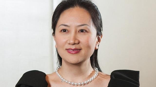 США звинувачують Huawei у шахрайстві