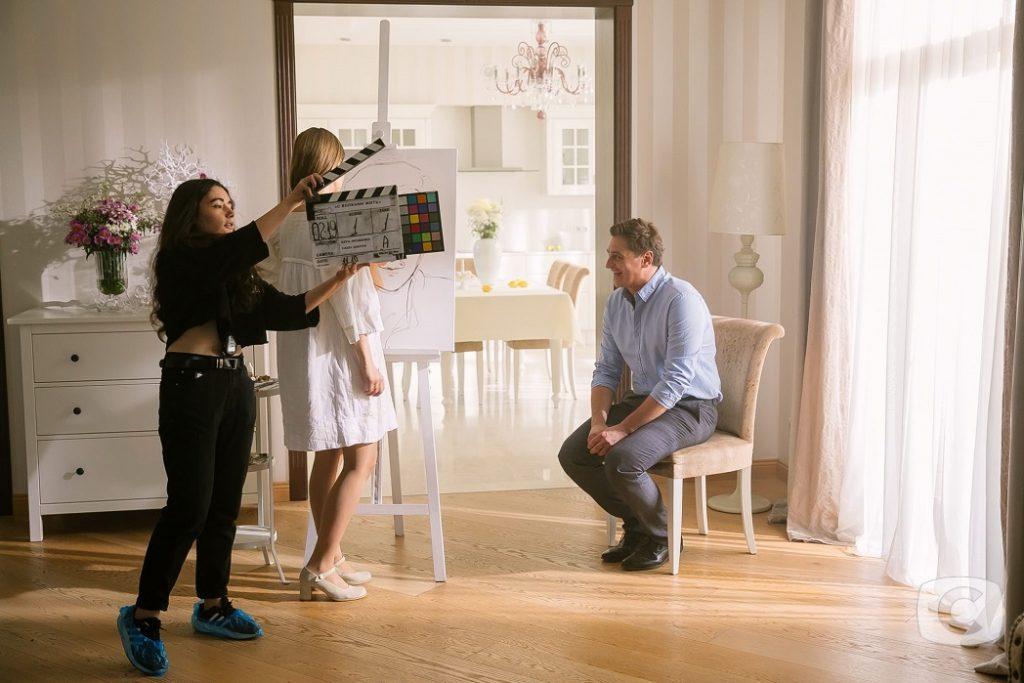 9 сериалов СТБ, которые выйдут на экраны в новом телесезоне