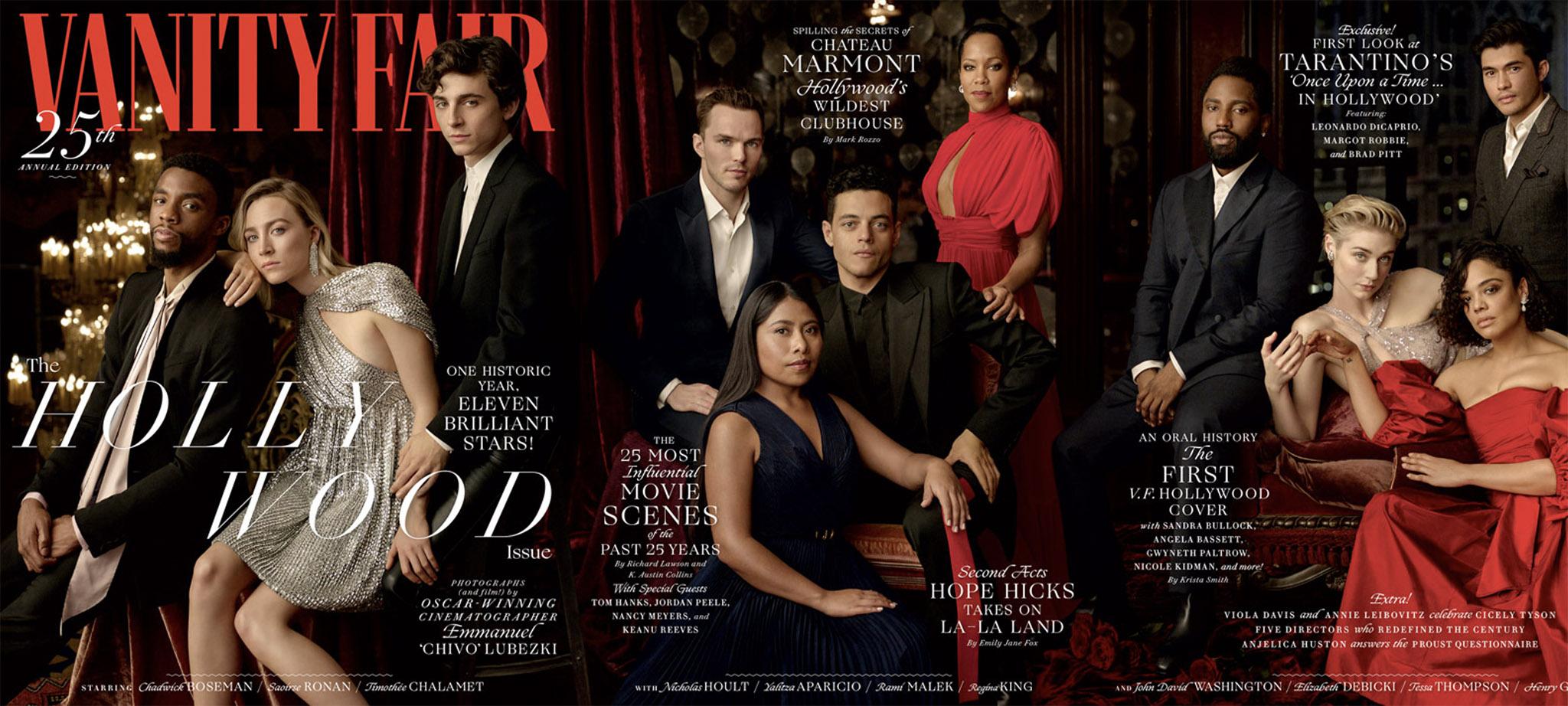 🔥💲 В 2019 весь онлайн-контент Condé Nast станет платным
