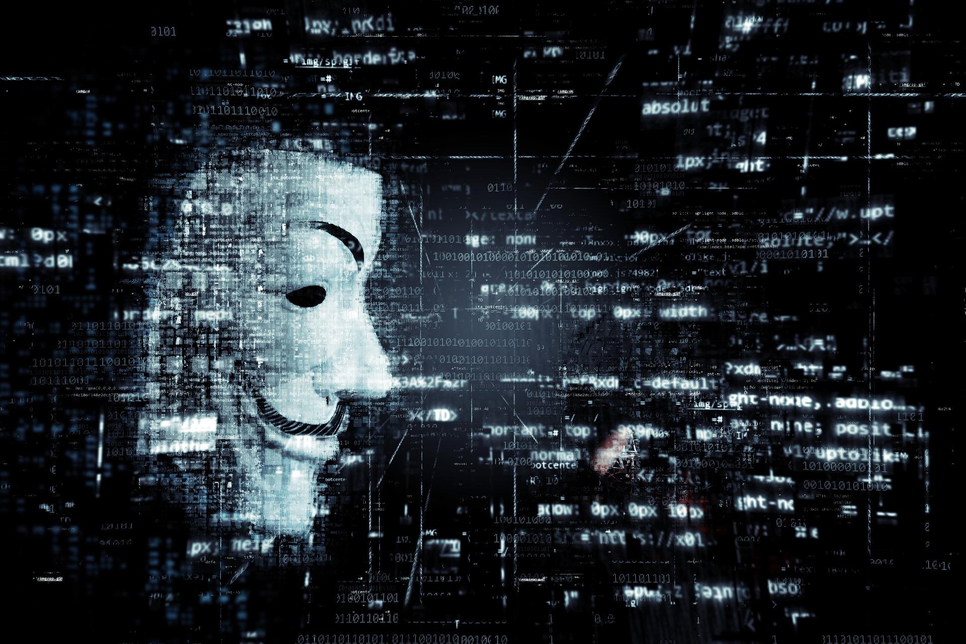 🔥 «Чистое небо» предлагает разрывать договоры с провайдерами, уличенными в пиратстве