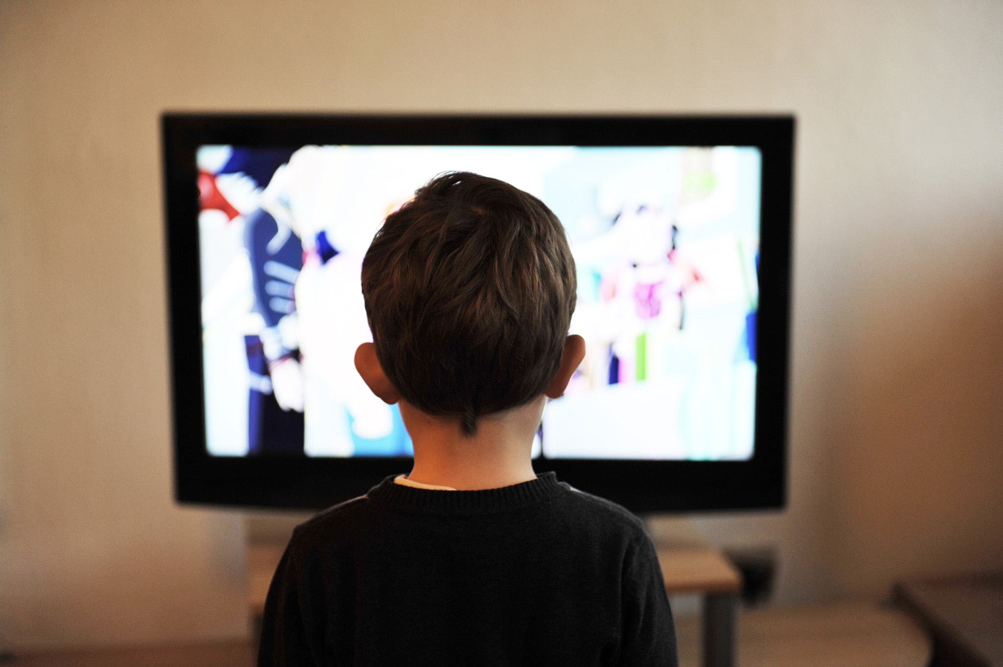 Нацсовет оштрафовал два анимационных канала из-за отсутствия национального продукта