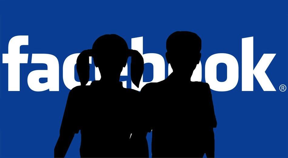 Facebook покупает данные за $20