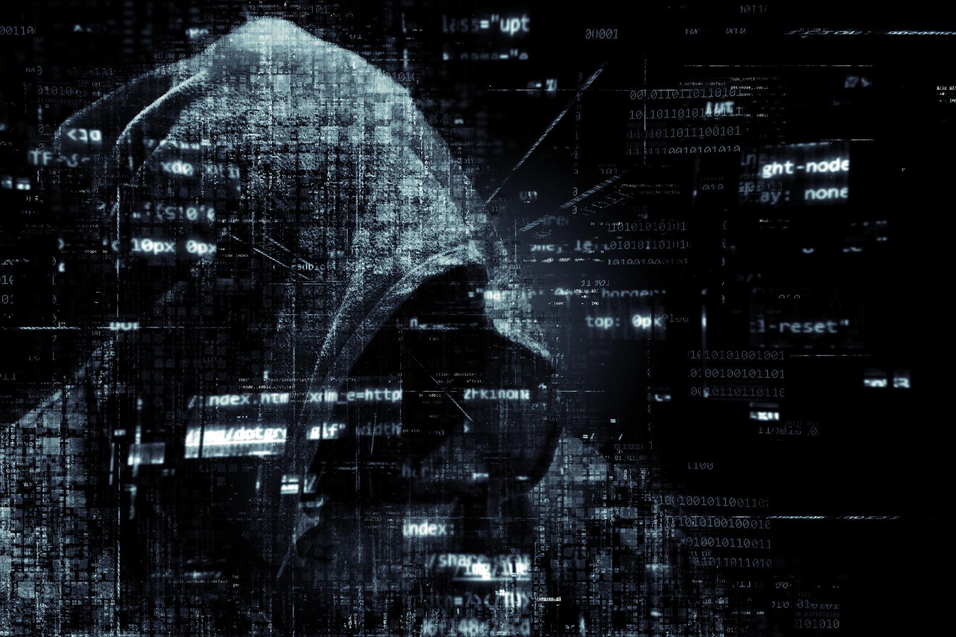 1+1 media подвела итоги борьбы с пиратством в 2018